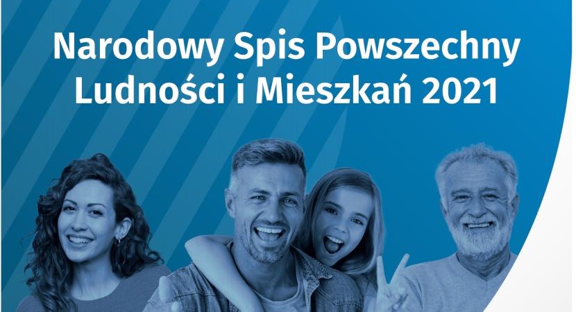 http://bip.e-sycow.pl/assets/pics/aktualnosci/2021-04/nsp2021-830.jpg